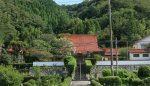 仏教山 善福寺