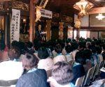 平成29年度 神門組仏婦大会を終えて