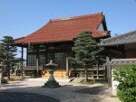 寶樹山 光明寺